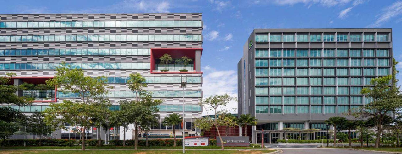 Mozgássérült Emberek Rehabilitációs Központja (MEREK)